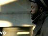The Roots - You Got Me (feat. Erykah Badu)