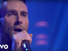 Maroon 5 - Cold (feat. Future (Live On The Tonight Show Starring Jimmy Fallon)