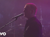 Queens Of The Stone Age - Like Clockwork (Live on Letterman)