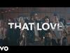 Shaggy - That Love