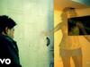 Shaggy - Ultimatum (feat. Natasha Watkins)