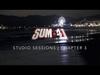 Sum 41 - Order In Decline (Ch. 3)