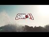 Sum 41 - Order In Decline (Ch. 2)