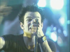 Sum 41 - Thanks For Nothing (Live In Tokyo)