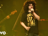 Counting Crows - Cover Up The Sun