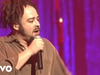 Counting Crows - If I Could Give All My Love -Or- Richard Manuel Is Dead