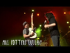 Counting Crows - Mrs. Potters Lullaby live Atlantic City, NJ 2014 Summer Tour