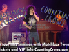 Counting Crows - Children In Bloom 2017 A Brief History Of Everything Tour