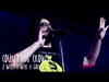 Counting Crows - I Wish I Was A Girl live 25 Years & Counting 2018 Summer Tour