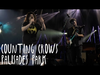 Counting Crows - Palisades Park 2017 Summer Tour