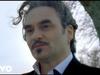 Stephan Eicher - Rendez-vous