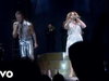 Scissor Sisters - She's My Man (Live from the O2)