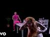 Scissor Sisters - She's My Man (UK Clean Edit)