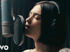 Andrea Bocelli - If Only (Backstage) (feat. Dua Lipa)