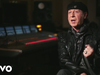 Scorpions Discuss Going out with a Bang