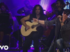 Scorpions - Passion Rules the Game (MTV Unplugged)