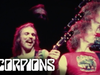 Scorpions - Lovedrive (Live at Sun Plaza Hall, 1979)
