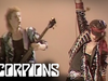 Scorpions - Dynamite (Moscow Music Peace Festival 1989)