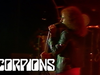 Scorpions - Backstage Queen (Live At Reading Festival, 25.08.1979)
