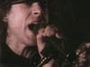 Scorpions - I Can't Explain