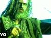 Rob Zombie - Demonoid Phenomenon