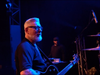Everlast - Germany Recap (2019 European Tour)