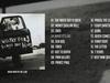 Everlast - Whitey Ford Sings The Blues (Full Album)