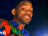 Will Smith - Gettin' Jiggy Wit It