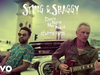 Sting - Don't Make Me Wait (iLL Wayno Remix/Audio)