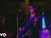 Prince - Instrumental Jam (Live in London, 1998)