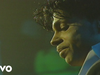 Prince - Sometimes It Snows In April (Live At Webster Hall - April 20, 2004)