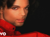 Prince - U Make My Sun Shine