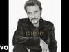 Johnny Hallyday - Non je ne regrette rien (2019)