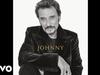 Johnny Hallyday - Diégo, libre dans sa tête