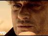 Johnny Hallyday - Comme un roc