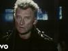 Johnny Hallyday - Je t'attends
