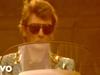 Johnny Hallyday - Mon P'tit Loup (Ca Va Faire Mal)