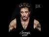 Johnny Hallyday - Vent de panique (Audio officiel)