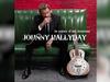 Johnny Hallyday - Siempre (Audio officiel)