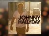 Johnny Hallyday - Quatre murs (Audio officiel)