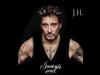 Johnny Hallyday - Tout ce cirque (Audio officiel)