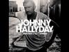 Johnny Hallyday - Interlude (Audio officiel)