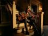 Johnny Hallyday - Love Affair