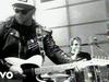 Billy Ray Cyrus - Deja Blue