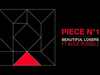 Hocus Pocus - Beautiful Losers feat Alice Russell (Album 16 Pièces)