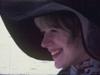 Marianne Faithfull - Born To Live