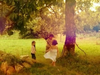 Marianne Faithfull - Sparrows Will Sing