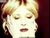 Marianne Faithfull - Vagabond Ways (1999)