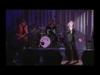 Marianne Faithfull - The Mystery of Love (2005) - Live