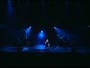 Etienne Daho - Retour à toi (Live 2004)